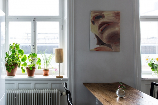 beautiful-apartment-in-stockholm-4
