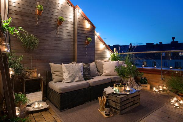 beautiful-attic-home-1