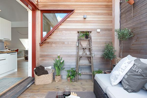 beautiful-attic-home-11