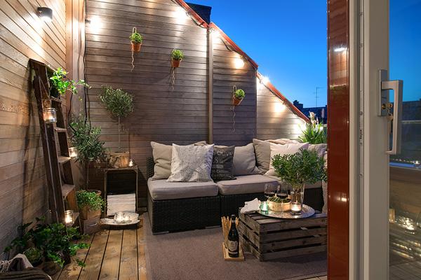 beautiful-attic-home-12