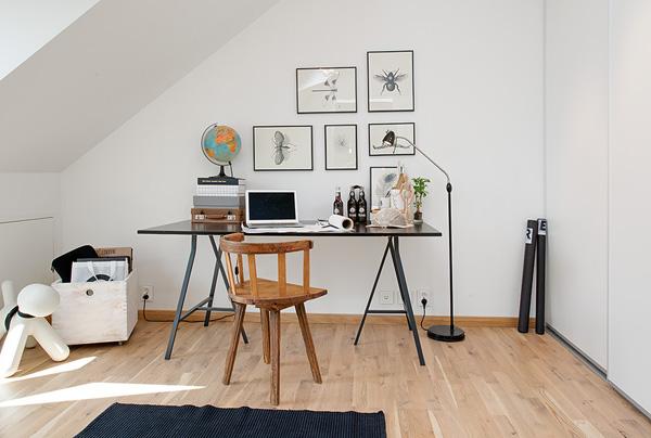 beautiful-attic-home-18