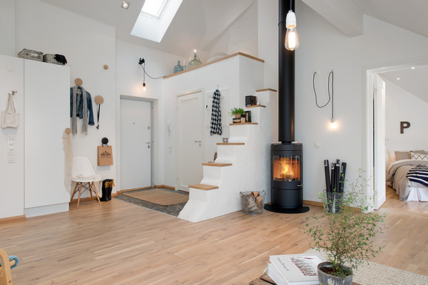 beautiful-attic-home-2