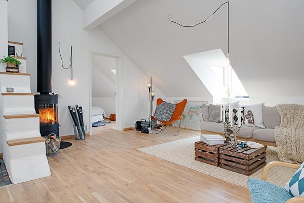 beautiful-attic-home-4