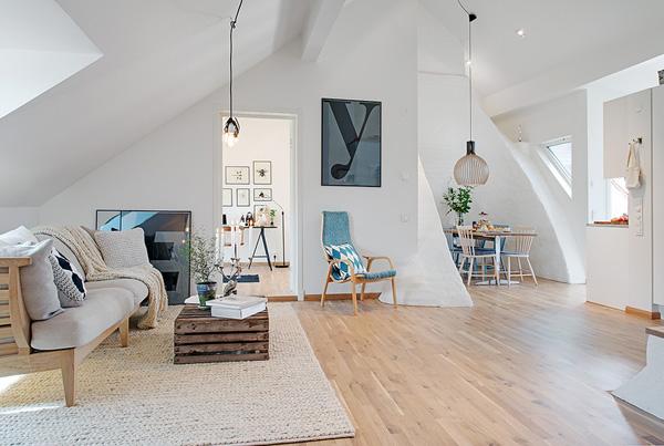 beautiful-attic-home-6