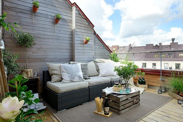 beautiful-attic-home-9
