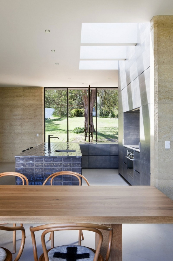 beautiful-australian-home-11