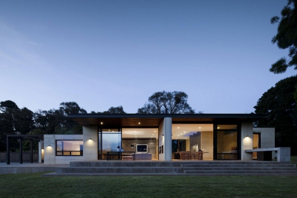 beautiful-australian-home-16