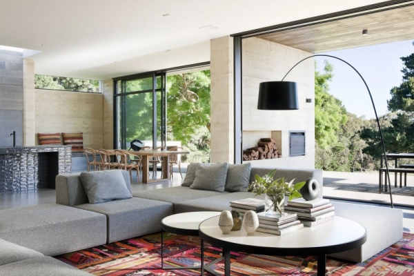beautiful-australian-home-7