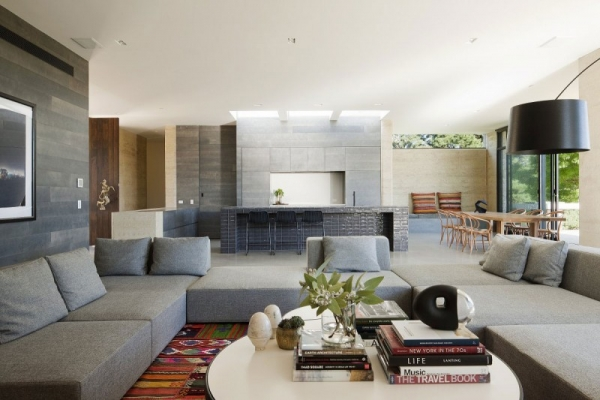 beautiful-australian-home-8