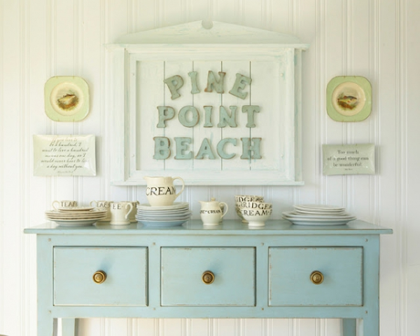 Groovy Beautiful Beach House With A Light Color Scheme Adorable Home Largest Home Design Picture Inspirations Pitcheantrous