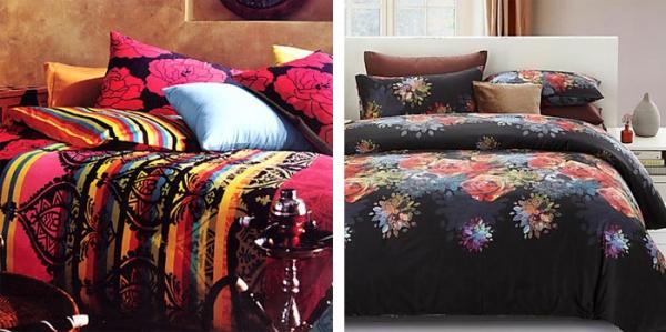 beautiful-bedding-sets-4