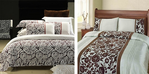 beautiful-bedding-sets-7