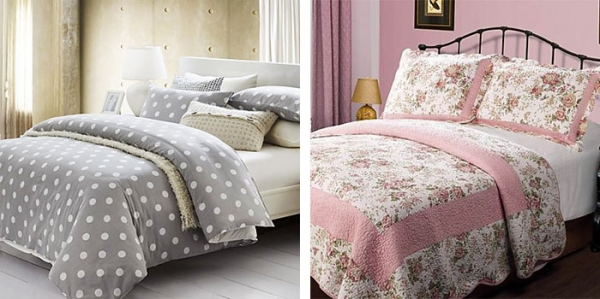 Beautiful Bedding Ideas beautiful bedding sets – adorable home