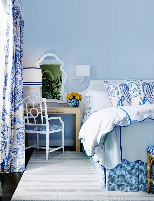 beautiful-bedrooms-1