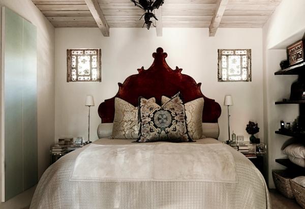 beautiful-bedrooms-10
