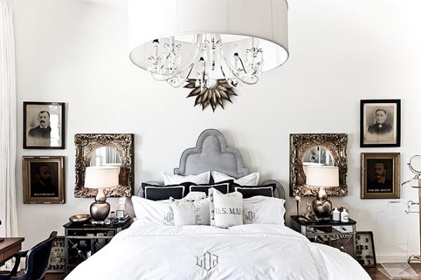 beautiful-bedrooms-11