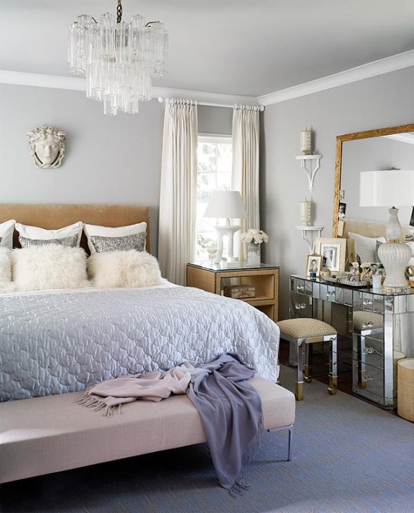 beautiful-bedrooms-2