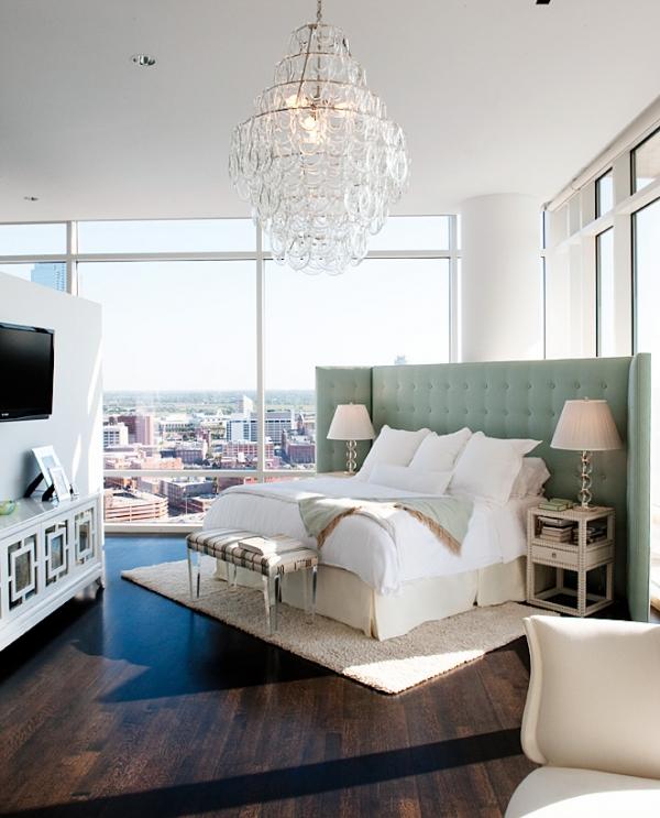beautiful-bedrooms-3