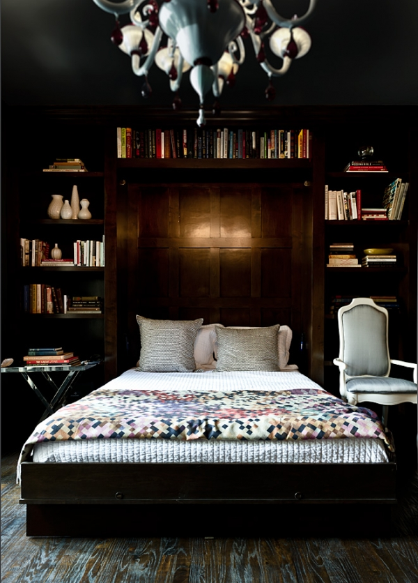 Beautiful Bedrooms 5