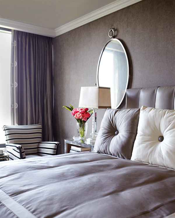 Beautiful Bedrooms 7