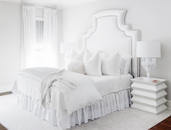 beautiful bedrooms 8