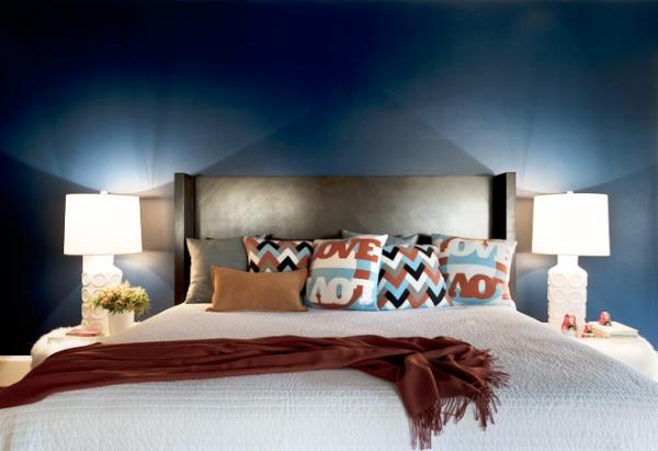 beautiful-bedrooms-9