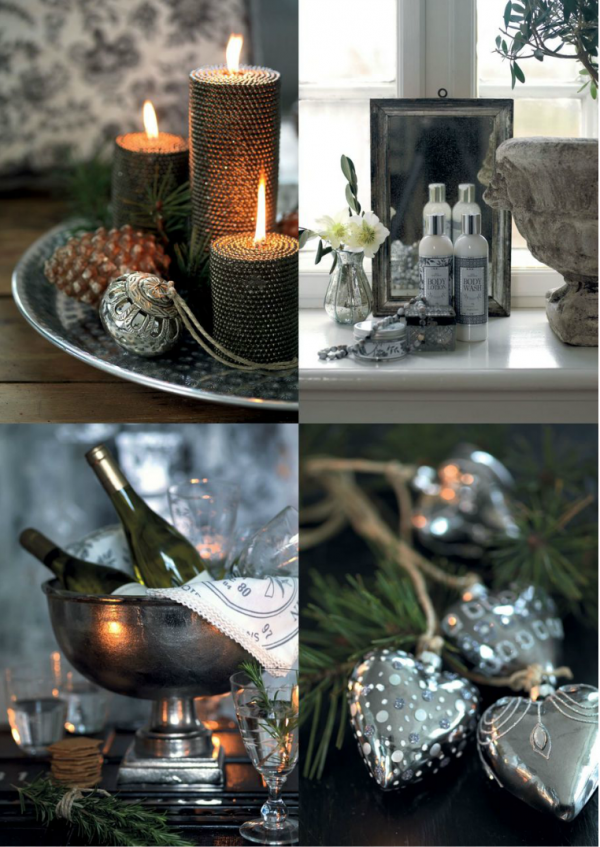 beautiful-christmas-table-decorations-1