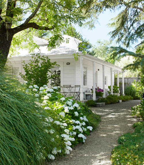 beautiful-country-house-6