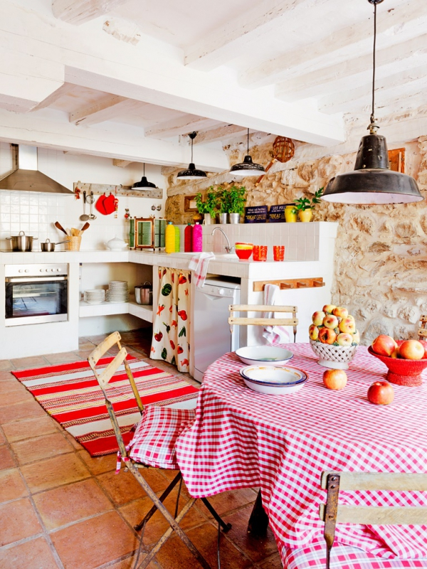beautiful-country-style-home-in-spain-8