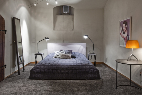 beautiful decor (7)