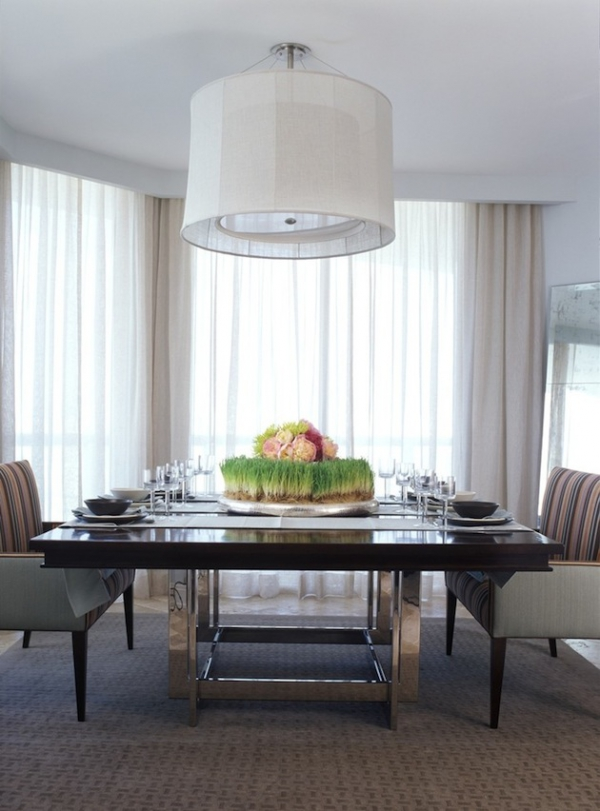 beautiful-dining-table-decorations-10