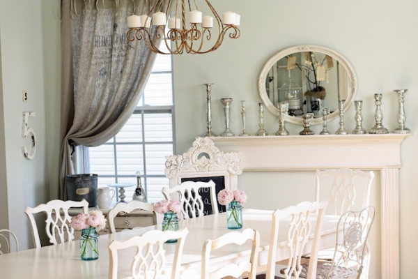 beautiful-dining-table-decorations-3