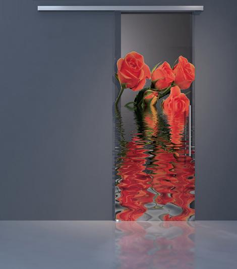 beautiful-glass-doors-4