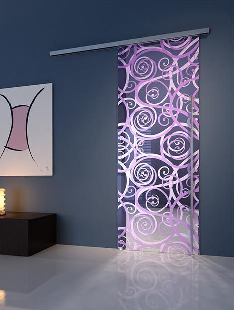 beautiful-glass-doors-5