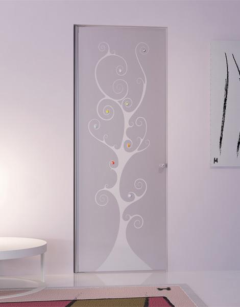 beautiful-glass-doors-6