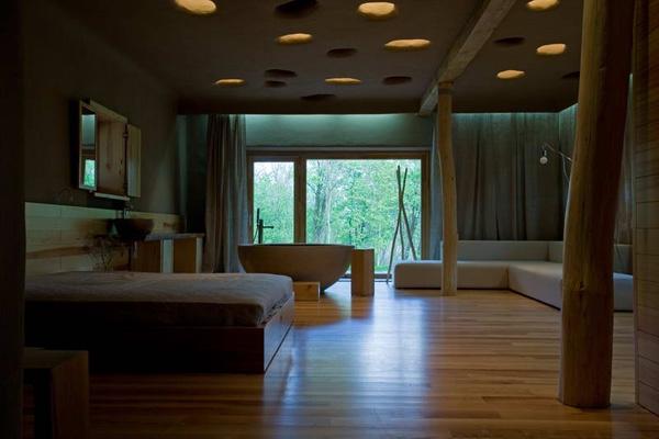 beautiful-hidden-eco-hotel-12