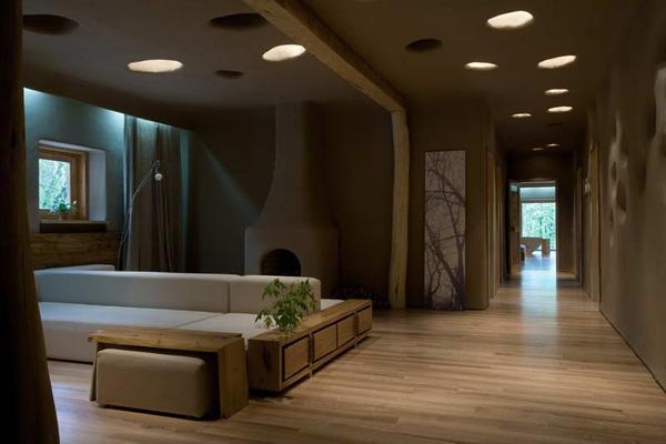 beautiful-hidden-eco-hotel-13