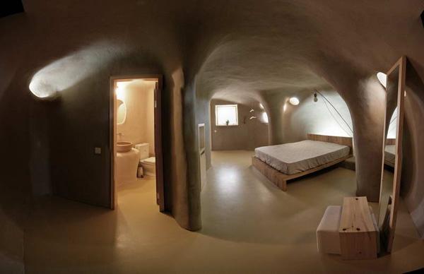 beautiful-hidden-eco-hotel-15