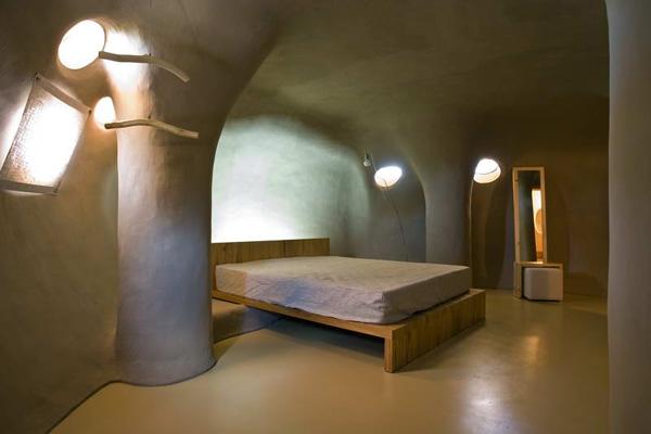 beautiful-hidden-eco-hotel-16