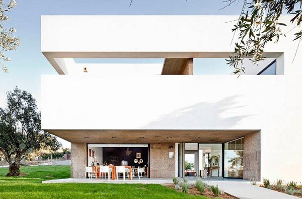 beautiful-holiday-villa-in-portugal-1