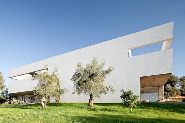 beautiful-holiday-villa-in-portugal-2