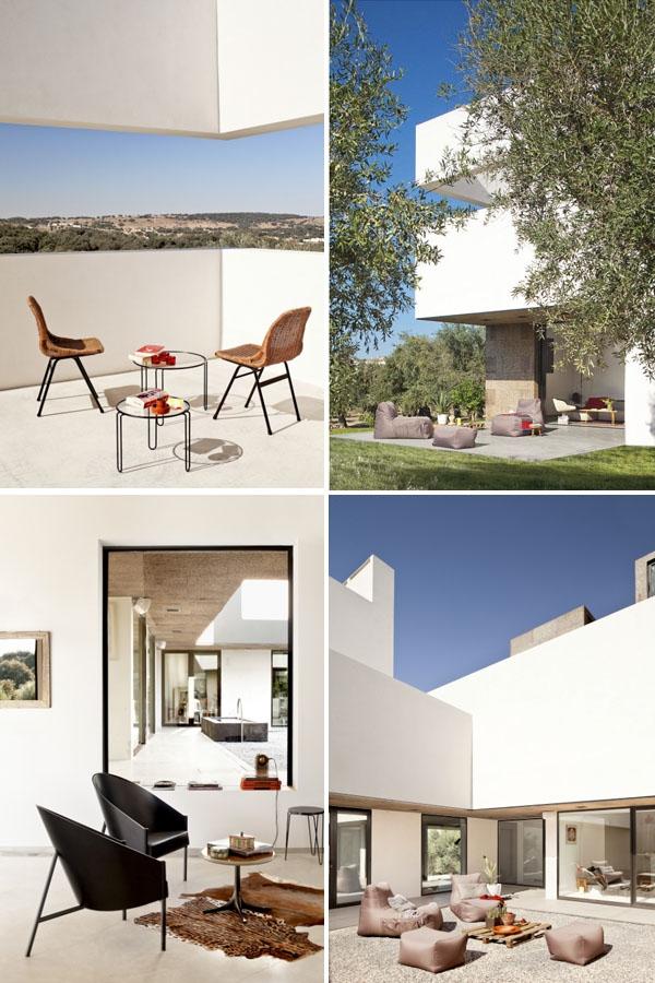 beautiful-holiday-villa-in-portugal-5