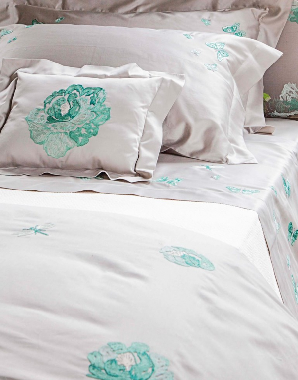beautiful-home-linens-10
