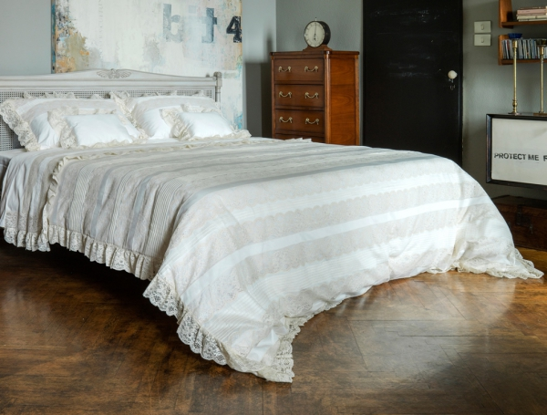 beautiful-home-linens-11