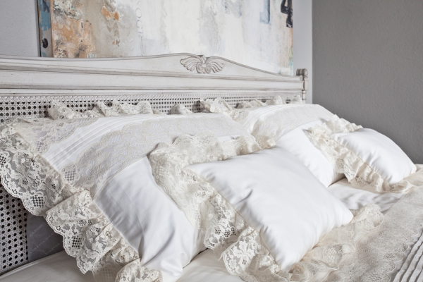 beautiful-home-linens-12