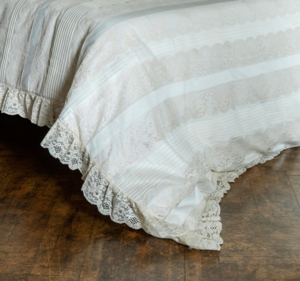 beautiful-home-linens-13