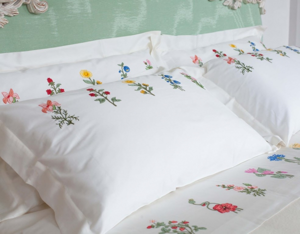 beautiful-home-linens-3