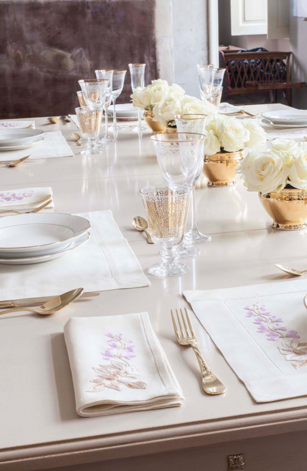 beautiful-home-linens-6