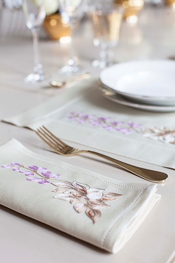 beautiful-home-linens-7