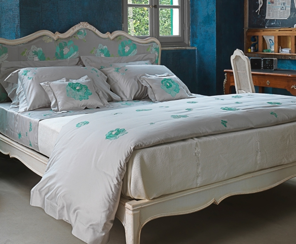 beautiful-home-linens-8